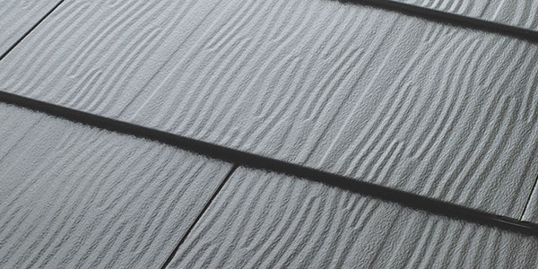 fiberglass roof repairs