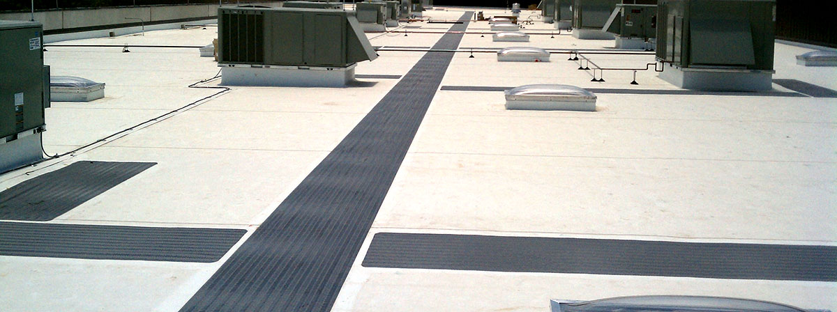 commercial_roof_maintenance