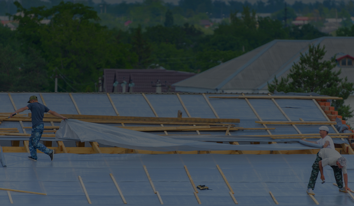 commercial_roofs_slider_1