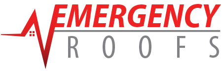 Emergency Roof Repair Chicago Il Emergency Roofing