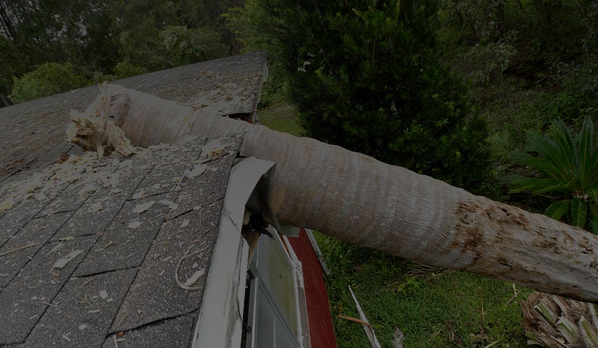 residential_roofs_slider_1