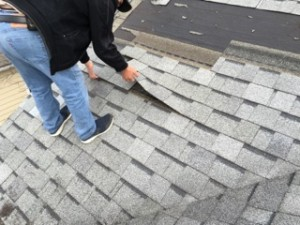 roof repairs Deerfield IL
