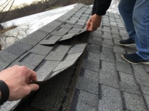 Roofing Contractors Carpentersville IL
